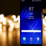 10 aplicaciones de Android que modifican elegantemente su dispositivo sin raíz
