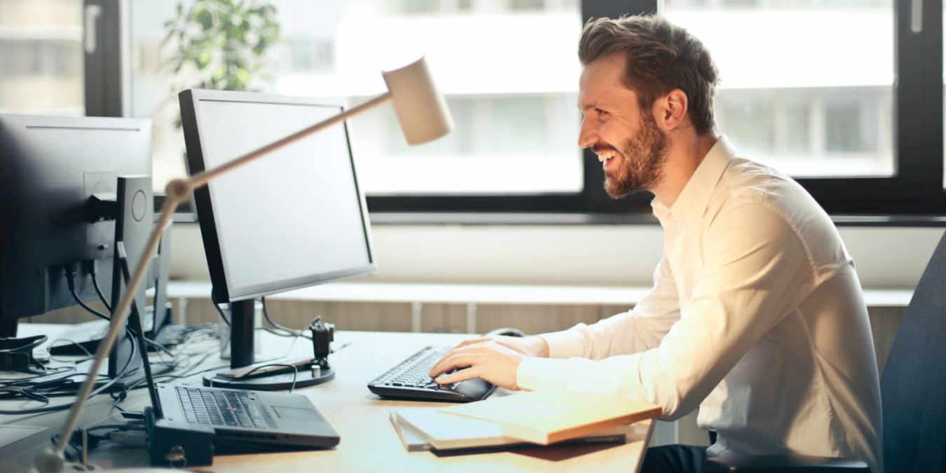 Cómo obtener Microsoft Office a bajo precio
