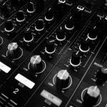 5 de las mejores aplicaciones de Android para componer música sobre la marcha