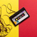 7 aplicaciones esenciales para hacer música para iOS