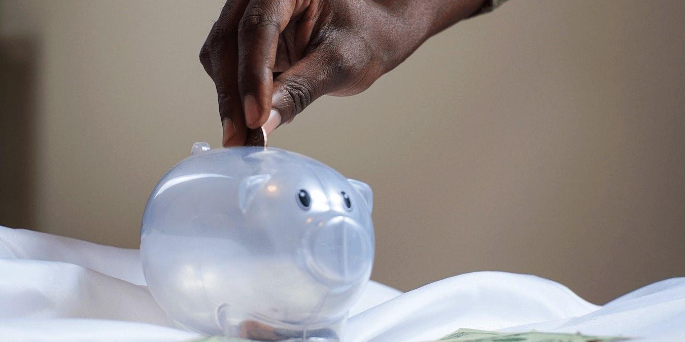 3 maneras de ahorrar dinero en su factura de energía con Nest