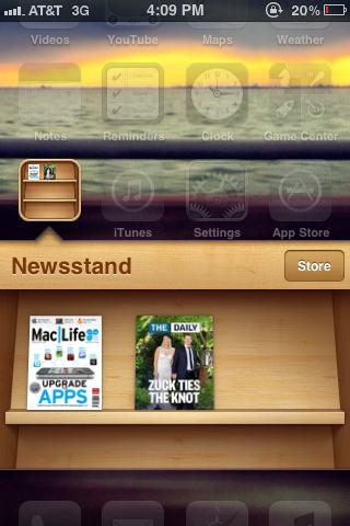 Guía completa de quioscos para iOS