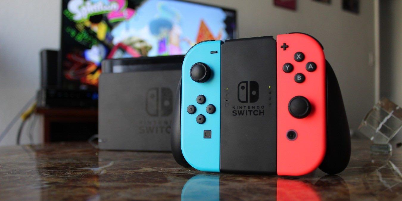 Cómo mover los juegos de Nintendo a la tarjeta SD