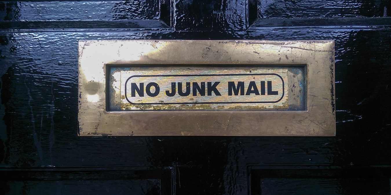 Cómo evitar que los correos electrónicos legítimos sean marcados como spam