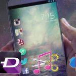 Cómo personalizar fácilmente el teléfono Android sin rootear
