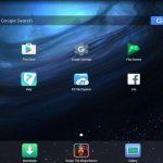 Nox App Player: un hermoso emulador de Android para PC y Mac
