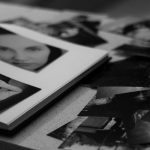 5 formas útiles de organizar álbumes de fotos en Android