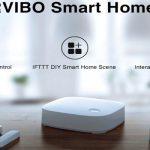 Revisión del kit para el hogar inteligente de Orvibo