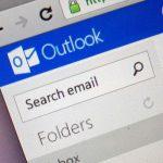 Importar el correo electrónico de otros servicios a Outlook.com mediante IMAP