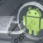 5 de los mejores gestores de contraseñas para Android