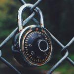 5 de los mejores gerentes de contraseña para iOS