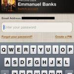 El nuevo PayPal aquí para iOS Review