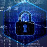 Cifrado PGP: Cómo funciona y cómo puede empezar