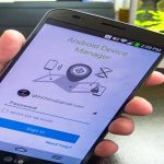 Cómo proteger su dispositivo móvil: 6 consejos críticos de seguridad para Android