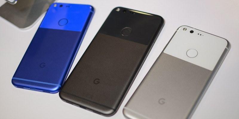 Cómo hacer que su dispositivo Android se vea y funcione como un Google Pixel