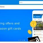 PlayMobo: Descubre nuevos juegos y gana tarjetas de regalo
