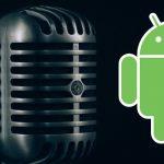 4 de las mejores aplicaciones de Android para grabar podcasts en movimiento