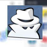 Cómo navegar en privado por los sitios web en su dispositivo Android