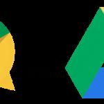 ¿Cuál es la diferencia entre Google Drive y Quickoffice, y cuál debe usar??