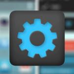 Cómo alternar rápidamente la configuración de la pantalla de inicio en su dispositivo Android