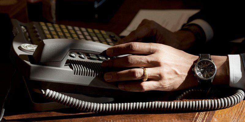 Cómo grabar llamadas telefónicas en su teléfono Android - ¿Y es legal?