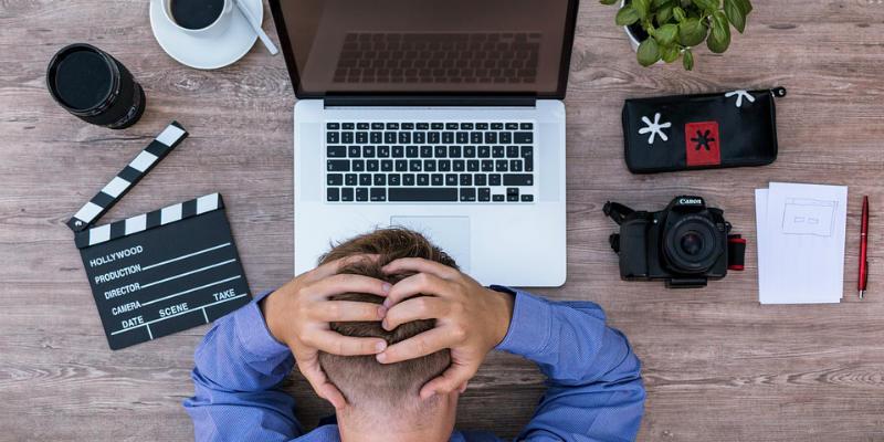 Cómo recuperar un documento perdido de Microsoft Word