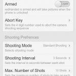 Capturas con las manos en la masa Acceso no autorizado a su teléfono Android