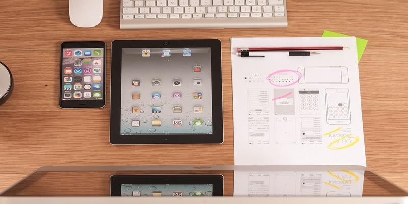 Cómo eliminar el botón Emoji del teclado iPhone y iPad