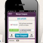 4 aplicaciones que lo ayudan a ahorrar dinero [iOS]