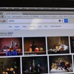Cómo hacer una búsqueda de imagen inversa en iPhone y iPad
