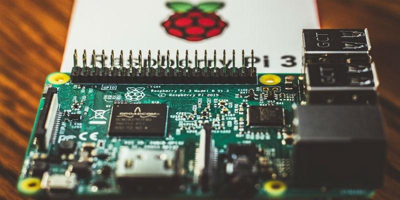 4 de los mejores sistemas operativos ligeros para Raspberry Pi