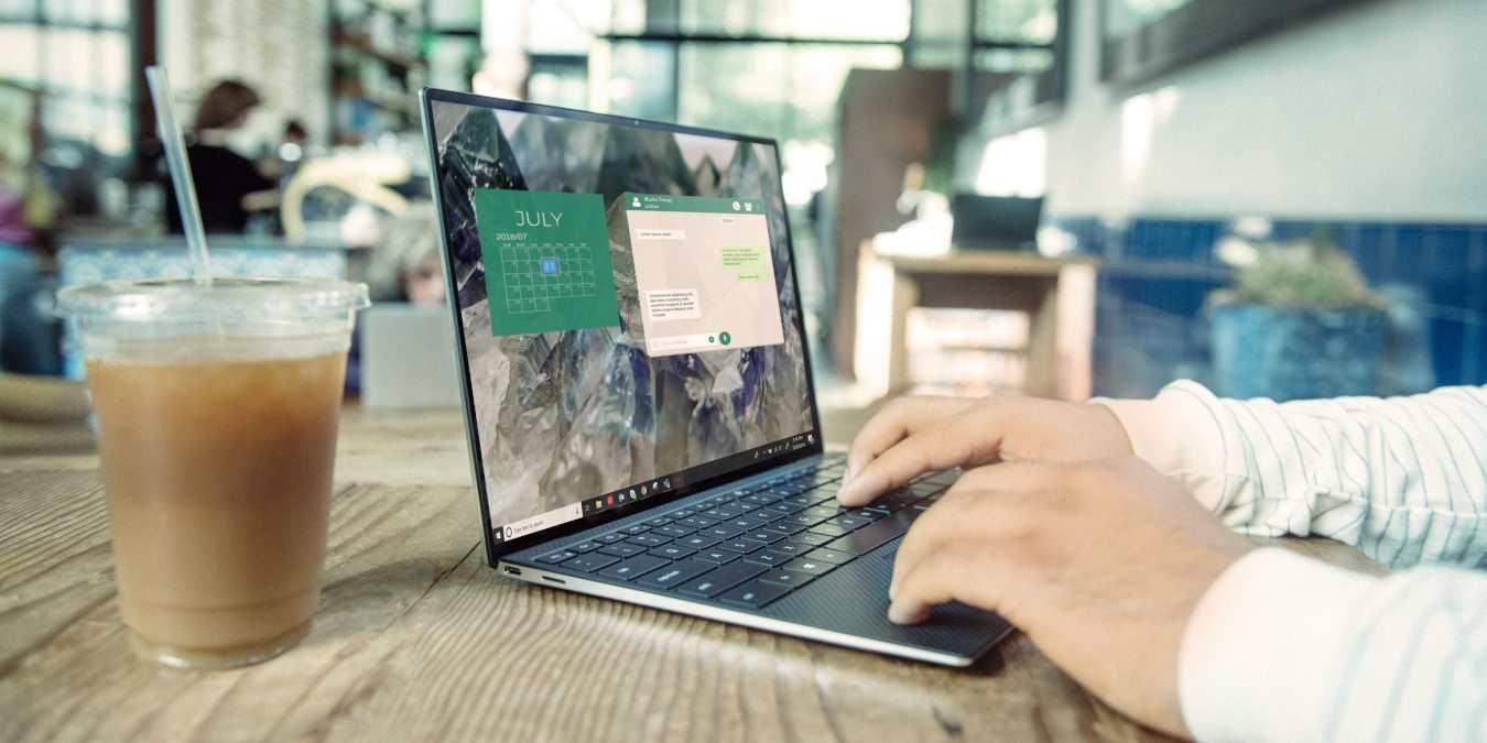 9 impresionantes proyectos que permiten ejecutar Android en el PC