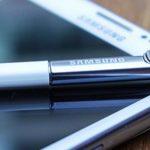 Consejos y trucos para usar el S-Pen Stylus para Samsung Note 2