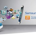 Transfiera fácilmente contenido a teléfonos inteligentes Samsung con Smart Switch