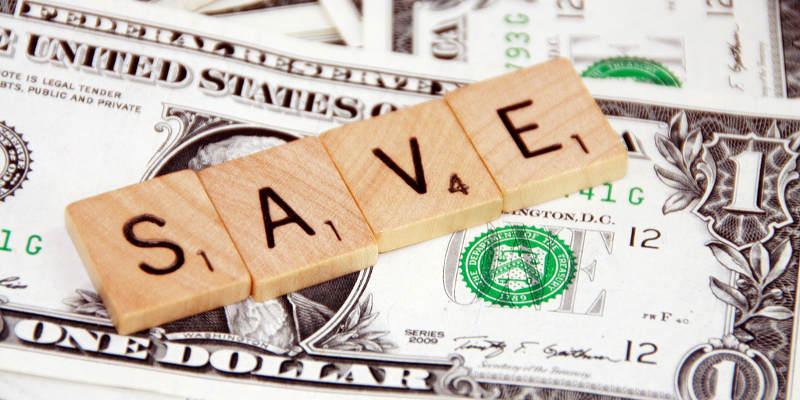 10 formas de reducir el uso de datos móviles y ahorrar dinero en Android