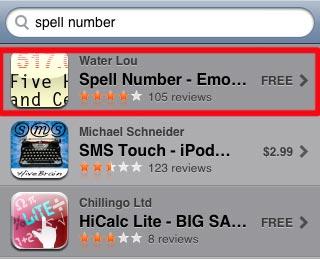 Cómo habilitar iconos de emoji en su iPhone de forma gratuita