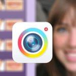 5 de las mejores aplicaciones para tomar selfies en Android