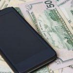 Cómo ganar dinero de Old Electronics - Parte 1