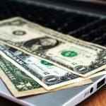 Cómo ganar dinero de Old Electronics - Parte 2