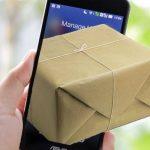 Cómo enviar archivos grandes desde su dispositivo Android