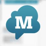 Cómo enviar SMS desde su PC [Android]