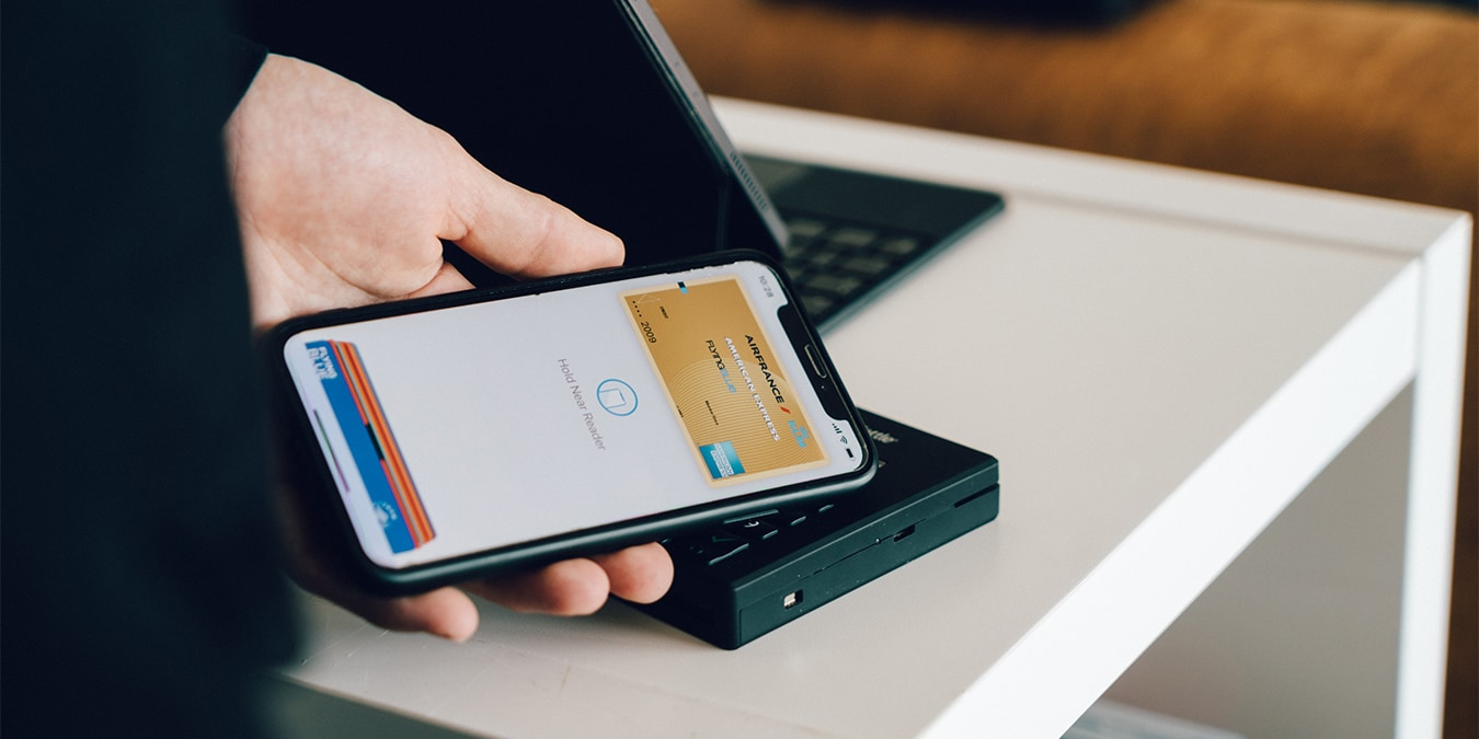 Cómo configurar Apple Pay en su iPhone, iPad, Apple Watch y Mac