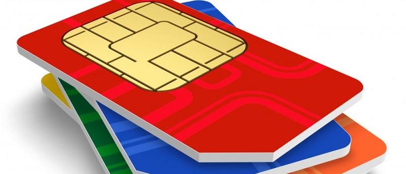 Todo lo que necesita saber sobre las tarjetas SIM en 2014