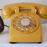 Use SIP y VOIP para agregar otro teléfono fijo a su hogar