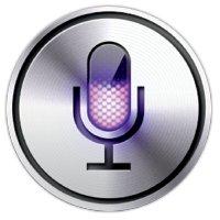 iOS 6 101: Cómo hacer que Siri trabaje para usted
