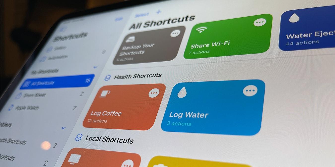 16 de los mejores accesos directos Siri para usuarios avanzados de iOS