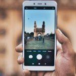 10 impresionantes características de Google Lens que debe probar ahora mismo