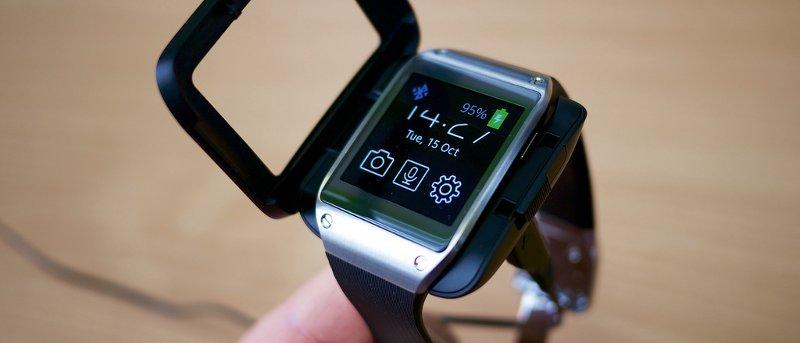 4 razones por las que realmente podrías querer un reloj inteligente ahora