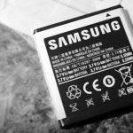 tecnologiafacil.org explica: Vida de la batería del teléfono inteligente: por qué drenan tan rápido y posibles soluciones