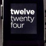 4 razones por las que los relojes inteligentes no están listos para nosotros